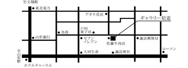 kaiyu_map